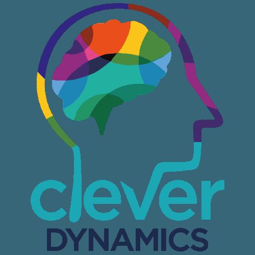 Clever Dynamics Default Logo -d365 experts